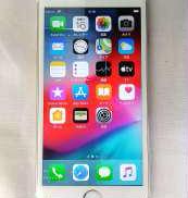 iPhone6S|APPLE/SOFTBANK