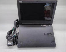 PS3用モニター HORI
