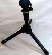 カメラ用三脚 VELBON