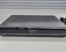 CATVデジタルセットトップボックス|PANASONIC