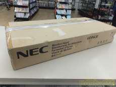 TVキット NEC
