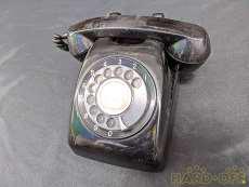 黒電話 その他ブランド
