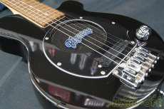 アンプ内蔵ギター PIGNOSE