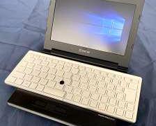モバイルノートPC|KINGJIM