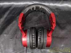 DJヘッドホン|AUDIO-TECHNICA