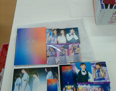 DVD 乃木坂46