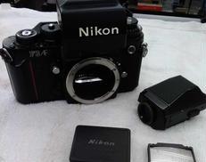 カメラ|NIKON