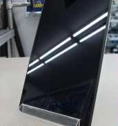 Android端末|NEC