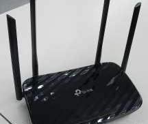 無線LANルーター|TP-LINK