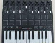 その他MIDI周辺機器 RELOOP