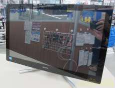 デスクトップPC SONY
