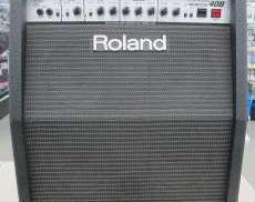 コンボ|ROLAND