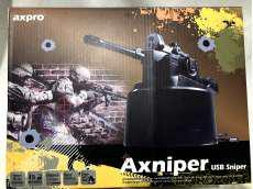 Axniper USB Sniper|AXPRO