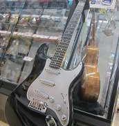 【激レア】FENDER USA/山野楽器限定モデル FENDER USA