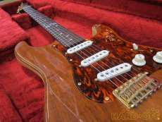 エレキギター MOMOSE MST-2 SKR PRM|MOMOSE