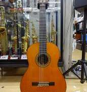 【VINTAGE】クラシックギター YAMAHA