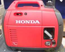 電動工具関連商品 HONDA