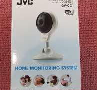 カメラアクセサリー関連商品|JVC/VICTOR