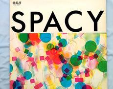 レアLPレコード|RCA