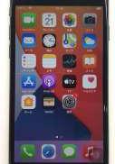 iphone8(au) ジャンク APPLE