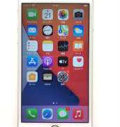iphone6s (au) APPLE