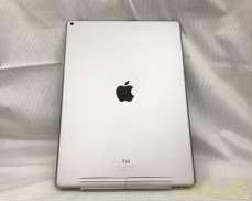 iPad Pro[第一世代]Wi-Fiモデル APPLE