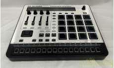 MIDIインターフェイス M-AUDIO