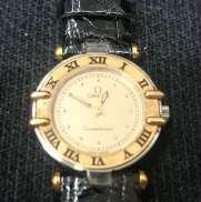OMEGA アンティーク腕時計|OMEGA