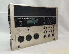 【一部訳あり】CDレコーダー ROLAND