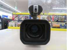 ビデオカメラ SONY