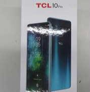 フルフェイス|TCL(SIMフリー)