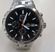 クォーツ・アナログ腕時計|THE CLOCK HOUSE