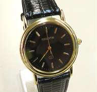 クォーツ・アナログ腕時計|PER VALENTINO