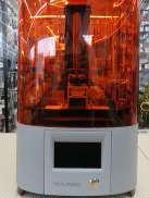 3Dプリンター NOVA3D