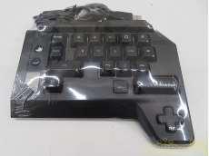 キーパッドコントローラー(マウス欠品)|HORI