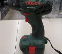 インパクトドライバー(現状品)|BOSCH