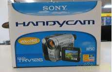 ビデオカメラ用一脚 SONY