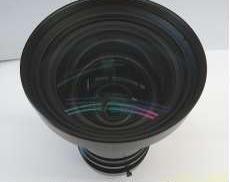広角単焦点レンズ|KOWA