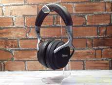 Bluetoothヘッドホン|DENON