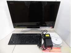 dynabook Qosmio D710 D710/T7BB|TOSHIBA