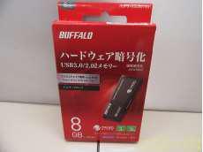 USBフラッシュドライブ|BUFFALO