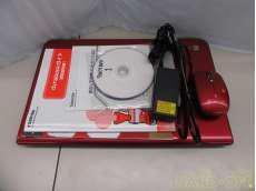 dynabook T553 T553/37JR|TOSHIBA