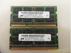 2GB/2枚|MICRON