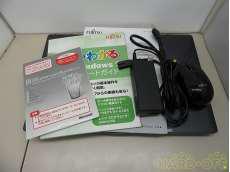 FMV LIFEBOOK AH53/D1|FUJITSU