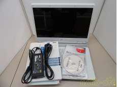 LaVie L LL730/TG|NEC