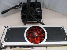 ATI PCI-Express|AMD