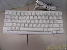 Happy Hacking Keyboard Lite2|PFU