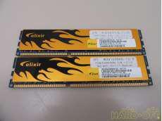 4GB/2枚 CFD販売