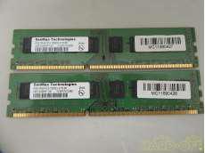 4GB/2枚|SANMAX