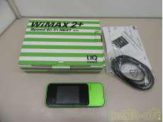 Speed Wi-Fi NEXT W04 Huawei